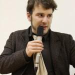 """Leonhard Müllner (""""Schachteln"""")"""