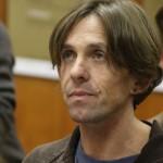 Jurymitglied Robert Buchschwenter