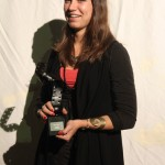 """Catalina Molina gewinnt mit """"Talleres Clandestinos"""" den Fiktion-Wettbewerb"""