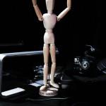 Der Hubert-Sielecki-Award für den besten Animationsfilm