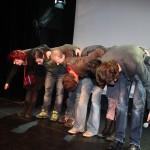 Das film:riss-Team verabschiedet sich