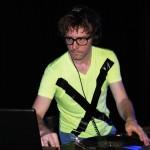 Kristian Davidek / FM4 DaviDecks
