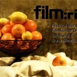 film:riss 10 Festivaltrailer